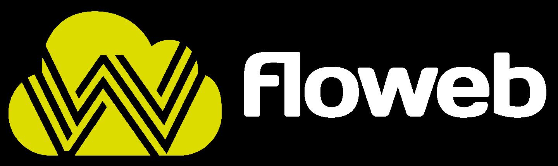 floweb.com.ar hosting evolutivo rosario argentina
